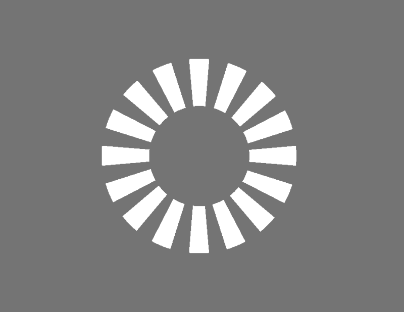 Lutron homeworks programming